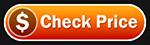 check-price-button-300x90